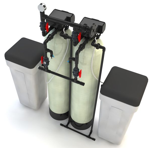 car-wash-water-softener