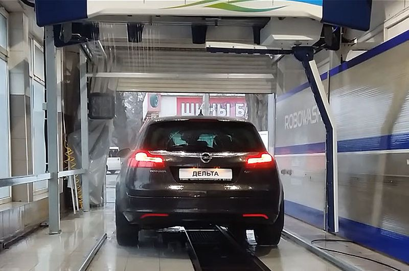 automatic-touchless-carwash4